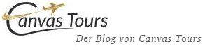 Canvas Tours  Blog